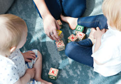Trop grande prescription de médicaments aux enfants