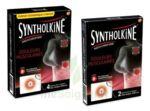SYNTHOLKINE PATCH PETIT FORMAT, bt 4 à Agen