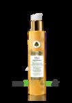Miel suprême - Oléo-concentré nutritif sublimateur à Agen
