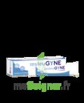 MYLEUGYNE 1 %, crème à Agen