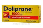 DOLIPRANE 1000 mg, gélule à Agen