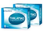 Thalamag Equilibre 2 x 60 gélules à Agen