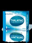 Thalamag Equilibre 30 gélules à Agen