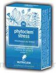 PHYTOCLEM STRESS, bt 40 à Agen