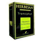 HERBESAN TRANSIPHYT, bt 90 à Agen