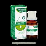Phytosun Arôms Huiles essentielles Tea-tree 10 ml à Agen