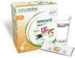 NATURACTIVE FLUIDE STICK IMMUNITE, bt 15 à Agen