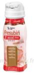 FRESUBIN 2 KCAL DRINK FIBRE, 200 ml x 4 à Agen