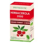 HERBACEROLA 2000, bt 30 à Agen