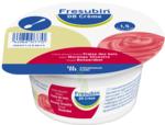 FRESUBIN DB CREME, 200 g x 4 à Agen