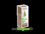 BOURGEONS CHATAIGNER VITAFLOR BIO, fl 15 ml à Agen