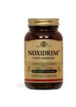NOXIDRIM 5-HTTP à Agen