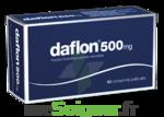 DAFLON 500 mg, comprimé pelliculé à Agen