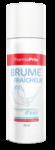 PHARMAPRIX Brume Fraîcheur Spray 300 ml à Agen