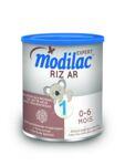 MODILAC EXPERT RIZ AR 1, bt 800 g à Agen