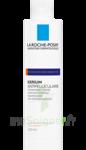 Kerium Antipelliculaire Micro-exfoliant Shampooing Crème Cheveux Secs 200ml à Agen