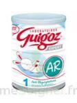 GUIGOZ EXPERT AR 1, bt 800 g à Agen