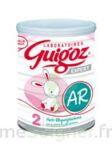 GUIGOZ EXPERT AR 2, bt 800 g à Agen