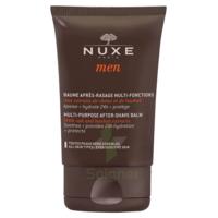 Baume Après-rasage Multi-fonctions Nuxe Men50ml à Agen