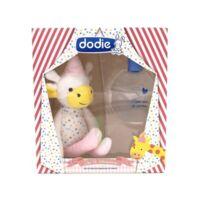 Dodie Coffret Eau De Senteur Bébé Fille Girafe à Agen