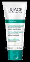 HYSEAC Masque gommant T/100ml à Agen
