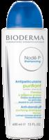 Node P Shampooing Antipelliculaire Purifiant Fl/400ml à Agen