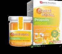 Forte Pharma Propolis Intense Gelée Pot/40g à Agen