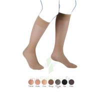 Venoflex Incognito Absolu 2 Chaussette Femme Naturel T2n à Agen