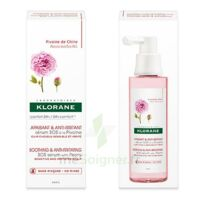 Klorane Pivoine Sérum Sos Irritations 65ml