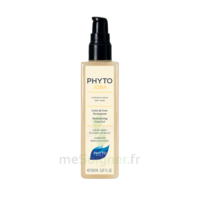 Phytojoba Gelée De Soin Hydratante Fl Pompe/150ml à Agen