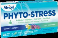 Govital Phyto-stress 28 Gélules à Agen