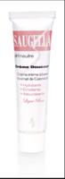 Saugella Crème Douceur Usage Intime T/30ml à Agen