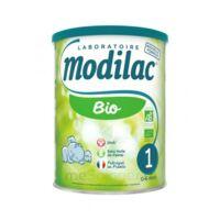 Modilac Bio 1 Lait En Poudre B/800g à Agen