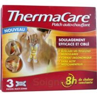THERMACARE, bt 3 à Agen