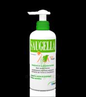SAUGELLA YOU FRESH Emulsion lavante hygiène intime Fl pompe/200ml à Agen