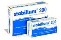 STABILIUM 200, bt 30 à Agen