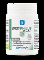 Ergyphilus Confort Gélules équilibre intestinal Pot/60 à Agen