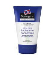 Neutrogena Crème mains hydratante concentrée T/50ml à Agen