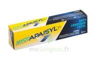 MYCOAPAISYL 1 % Crème T/30g à Agen