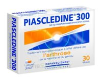 Piascledine 300 Mg Gél Plq/30 à Agen