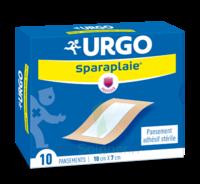 Urgo Sparaplaie à Agen