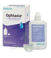 OPHTAXIA, fl 120 ml à Agen