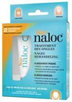 NALOC TRAITEMENT DES ONGLES, tube 10 ml à Agen