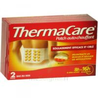 THERMACARE, bt 2 à Agen