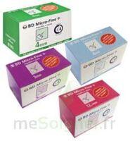 Bd Micro - Fine +, G29, 0,33 Mm X 12,7 Mm , Bt 100 à Agen