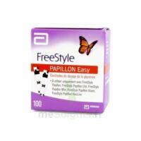 Freestyle Papillon Easy électrodes 2fl/50 à Agen