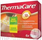 THERMACARE, pack 6 à Agen