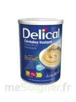 DELICAL CEREALES INSTANT, bt 420 g à Agen