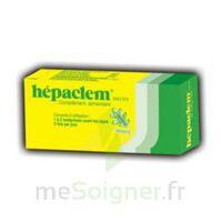 HEPACLEM PHYTO, bt 30 à Agen