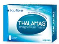 Thalamag Equilibre 60 gélules à Agen